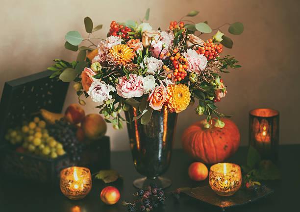 Autumn still life picture id598710112?b=1&k=6&m=598710112&s=612x612&w=0&h=fteh0i4brs4glulqt5uu6ehdtizehrv92zivne4qmck=