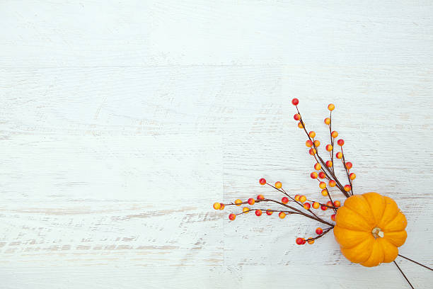 Royalty free thanksgiving pictures images and stock photos istock autumn thanksgiving background stock photo voltagebd Gallery