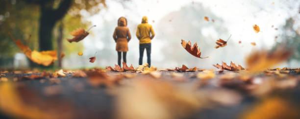 tiempo de otoño - lifestyle color background fotografías e imágenes de stock