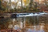 istock Autumn vibes 1281886466