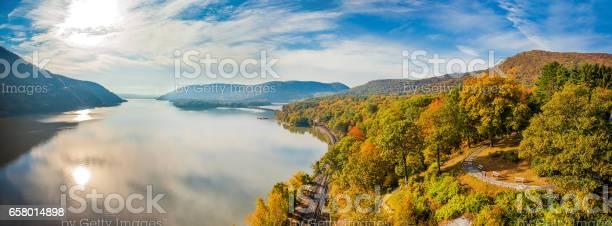 Autumn view picture id658014898?b=1&k=6&m=658014898&s=612x612&h=mygokjfk8pip6zk2gbmkxj760vq1koafmgk69ktanx0=