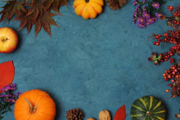 Autumnal frame picture id1167841599?b=1&k=6&m=1167841599&s=612x612&w=0&h=frsrj7pihkyrnyfjgjsnc5xu5e2dsvaf83ynic5sqmu=
