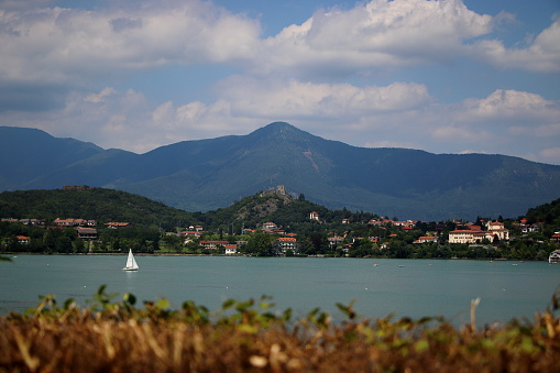 Avigliana (Piedmont, Italy)