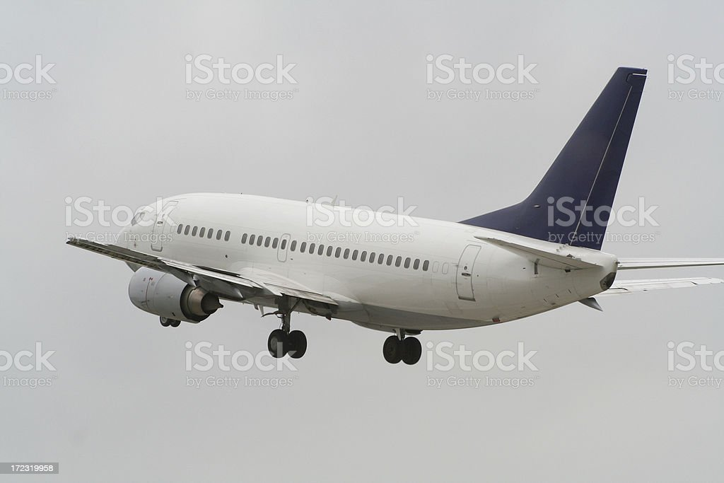 avion stock photo