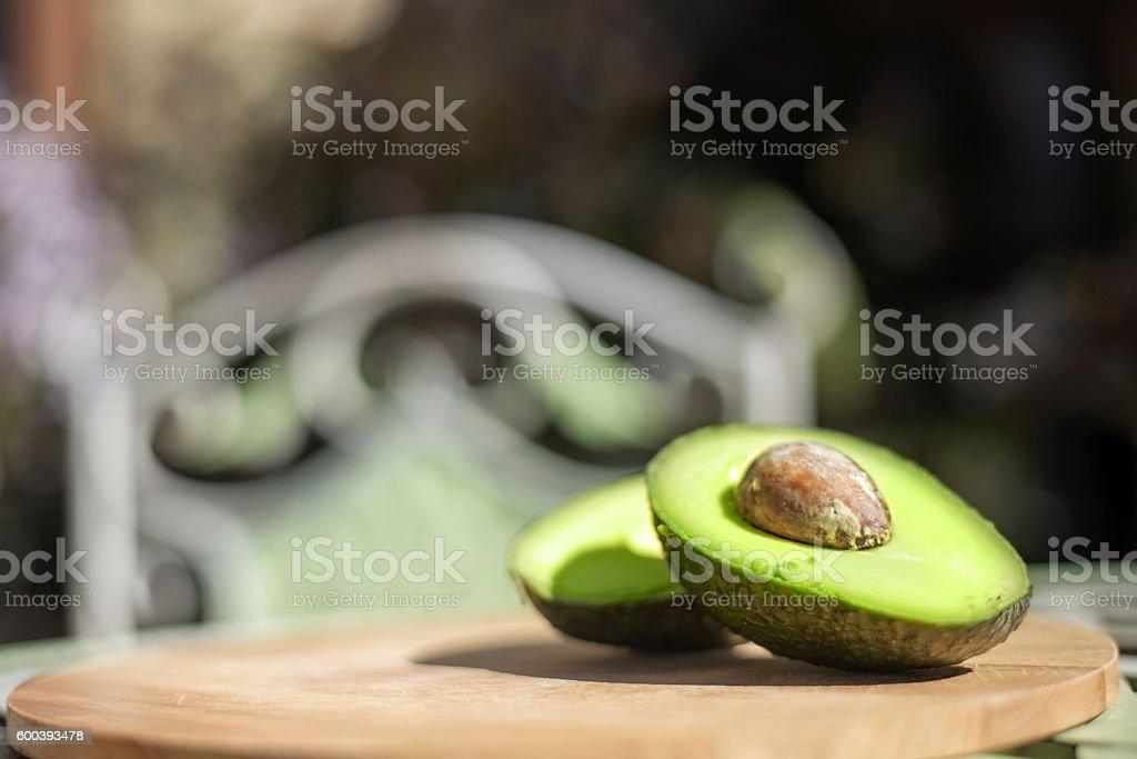 avocado, food,fruit stock photo