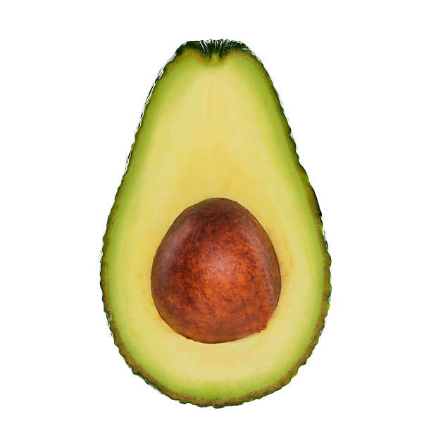 Avocat - Photo