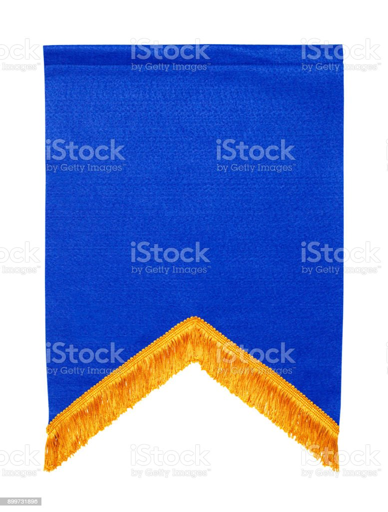 Premio Bandera - foto de stock