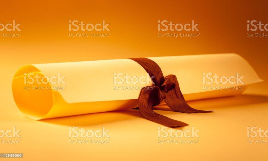 Premio. - foto de stock