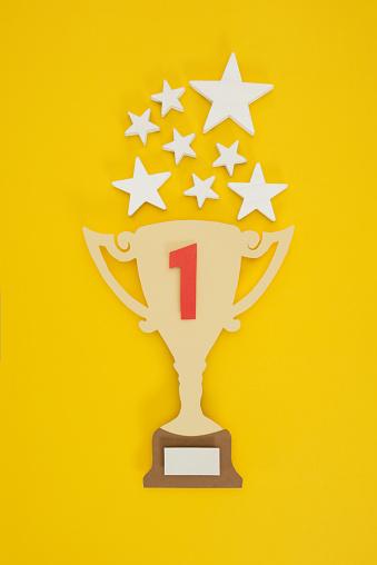 istock Award 1132717505