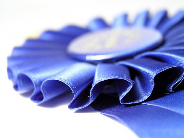 Récompense (1 - Photo