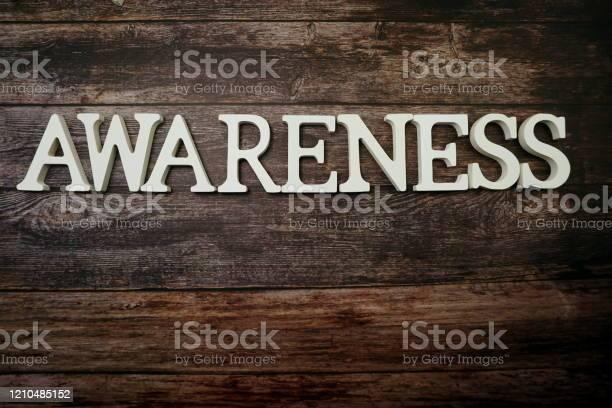 Awareness alphabet letters on wooden background picture id1210485152?b=1&k=6&m=1210485152&s=612x612&h=40vfcbx5rfohglmliyflwnr8 d60hwiqthc9d4yiili=