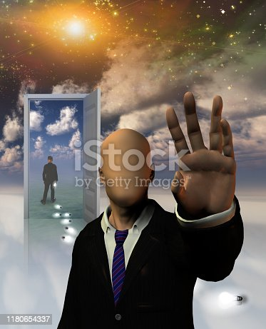 1011152398istockphoto Awareness 1180654337