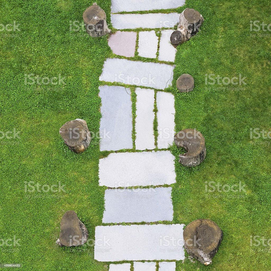 Entfernt mit stone-Kreationen – Foto