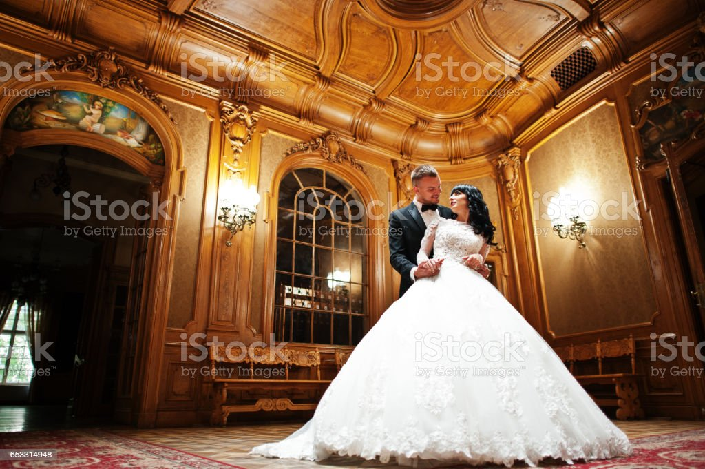 Free Medieval Wedding Dresses Stock