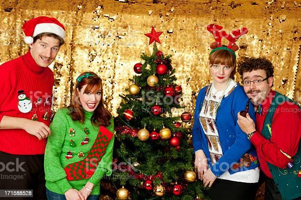 Awkward christmas picture id171588528?b=1&k=6&m=171588528&s=612x612&h=xm3xgrhhhlurtdiq ay0ybdryllzbmthxnz8s2qn33y=