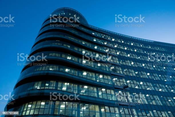 Axa Stockfoto en meer beelden van AXA