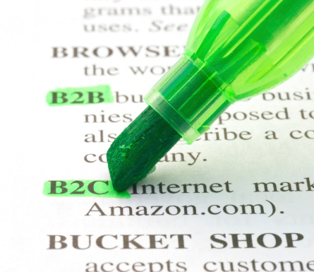 b2c highlighted with green markerhttp://msg.hosting.padberg.at/lightboxdict.jpg