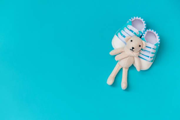 Baby accessories for newborns on a colored background selective focus picture id1147275813?b=1&k=6&m=1147275813&s=612x612&w=0&h=u4jgm9jc egrybwwxidjnxr4tkjlbu3rvdpp0car4lu=