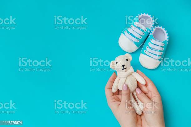 Baby accessories for newborns on a colored background selective focus picture id1147275874?b=1&k=6&m=1147275874&s=612x612&h=5wvkgc3zimidmftfp8hqqrilfrudrdm32ujci7jbxas=