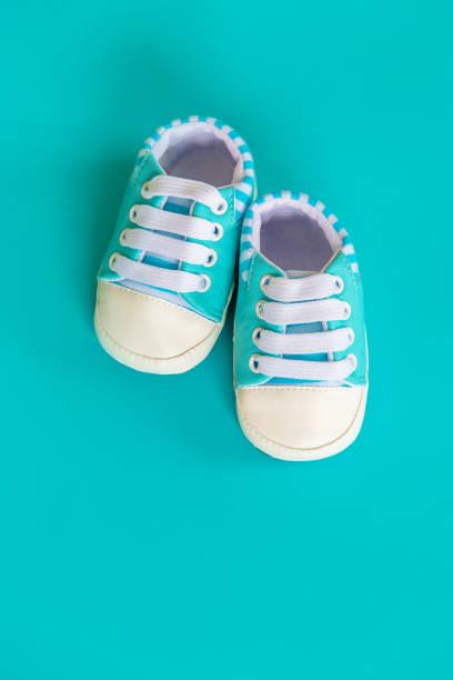 Baby accessories for newborns on a colored background selective focus picture id1147275971?b=1&k=6&m=1147275971&s=612x612&w=0&h=ddk0vfidm dzvqtw 8mdvdy5brv1etdjqdvflpjb958=