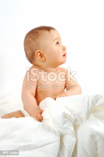 626089510 istock photo baby after bath  #21 89910584
