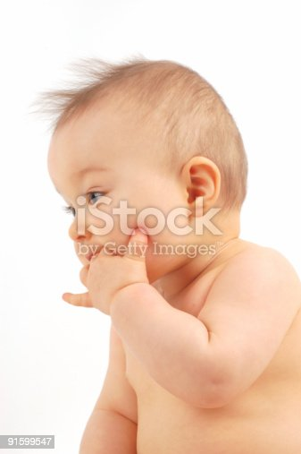 626089510 istock photo baby after bath  #21 91599547