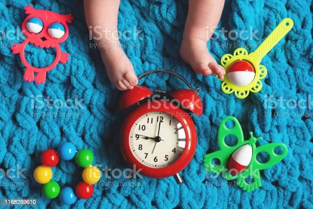 Baby and alarm clock picture id1168269610?b=1&k=6&m=1168269610&s=612x612&h=v0rl3bf6c3pqfns4v6cryxqwbqw qucwnzn  kwbt0m=