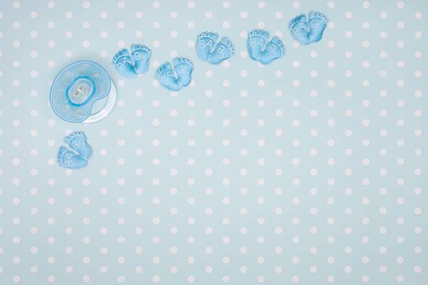 Baby backgrounds blue boy picture id481106907?b=1&k=6&m=481106907&s=612x612&w=0&h=zcxdzghr8 4etpijub5p2zvqpwi8 ctsuic0z8oduzq=