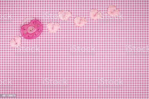 Baby backgrounds pink girl picture id481106875?b=1&k=6&m=481106875&s=612x612&h=kyoii6a46qlhwptxg fgpebgpsigx t4 oy6e7cqnoq=