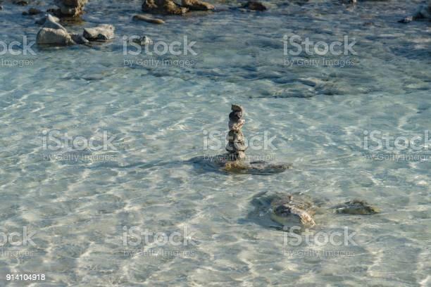 Baby beach aruba picture id914104918?b=1&k=6&m=914104918&s=612x612&h=b dc kn9whtyqmeat9fa55yrkxlgmzo13muk2qjc5ww=