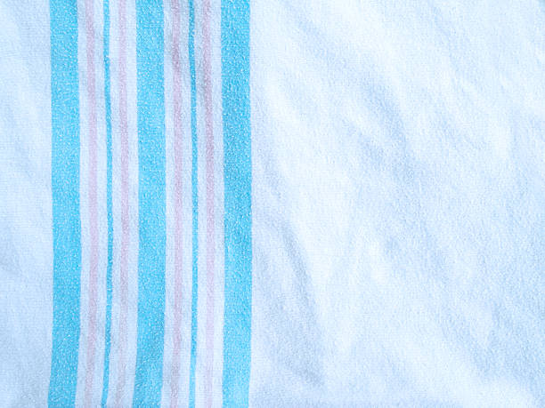 Baby Blanket a baby blanket background used in all hospitals for infants. baby blanket stock pictures, royalty-free photos & images