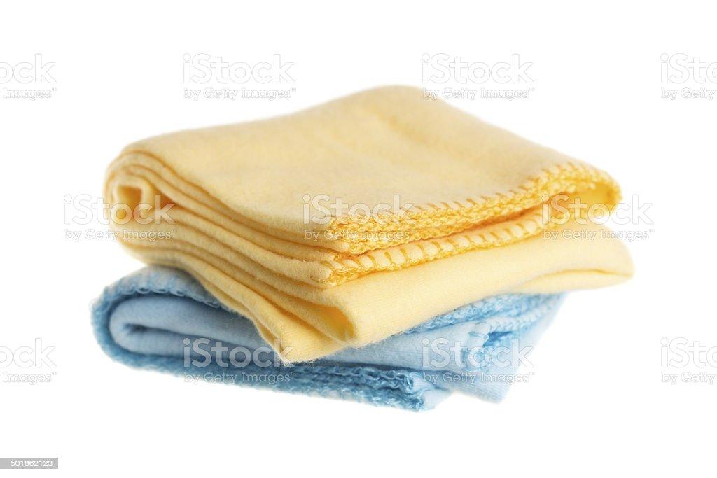 Baby Blankets foto