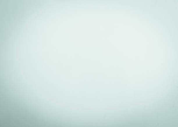 Baby blue hand painted backdrop picture id1021326350?b=1&k=6&m=1021326350&s=612x612&w=0&h=krlz8absm74 7vvlsdvfudyd8f5sky2rfuqhuppgk9u=