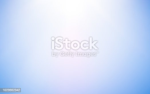 1200909694istockphoto Baby blue hand painted backdrop 1023552342