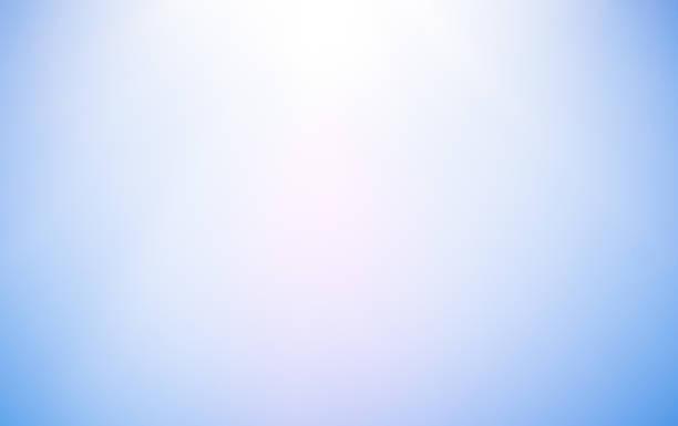 bebek mavi el zemin boyalı - vignet etkisi stok fotoğraflar ve resimler