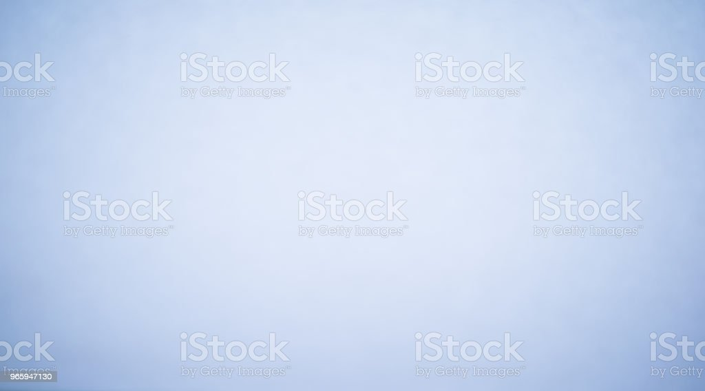 Baby blue hand painted backdrop - Royalty-free Abstract Stock Photo