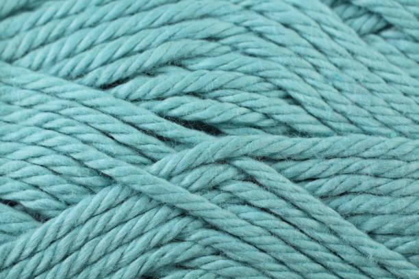 Baby blue yarn texture close up picture id843067490?b=1&k=6&m=843067490&s=612x612&w=0&h=3v1rhs jxxg1vwbptrjvu dcvys64wv5e 8s8flvcx0=