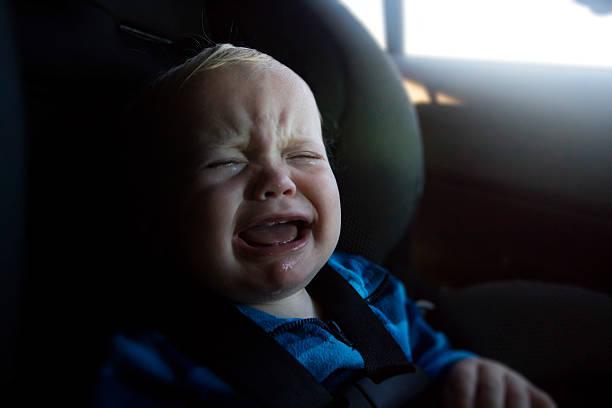 Baby boy crying in car seat picture id498709152?b=1&k=6&m=498709152&s=612x612&w=0&h=h73atzrrma ckacgkpo3hwjaqwj9znexoqkomdx0rvm=