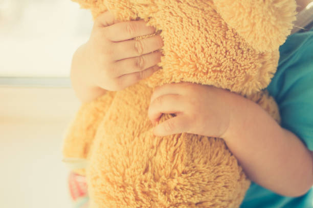 Baby boy hugs teddy bear picture id641671036?b=1&k=6&m=641671036&s=612x612&w=0&h=bbrr3se8mooew4kfthqrex4n zimqxd4cgzwnpggqn0=