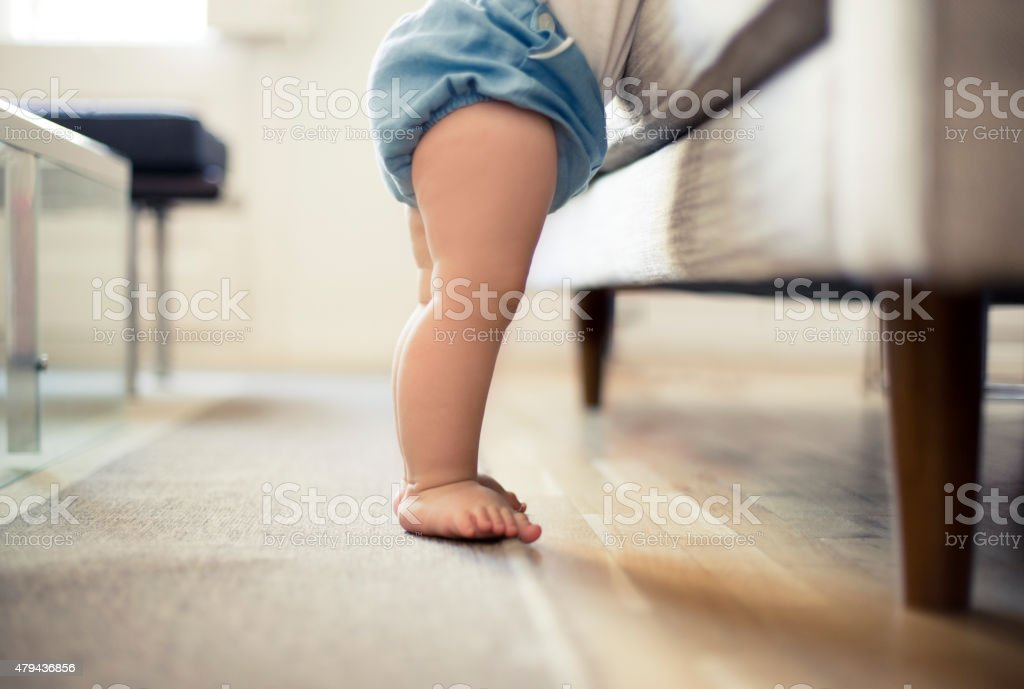Baby menino - foto de acervo