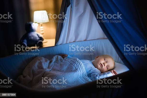 Baby boy sleeping at night picture id595157554?b=1&k=6&m=595157554&s=612x612&h=ekamnwtsb7 vcjt3k6tzpfrpcgnwvpyyjgdq772vaoo=