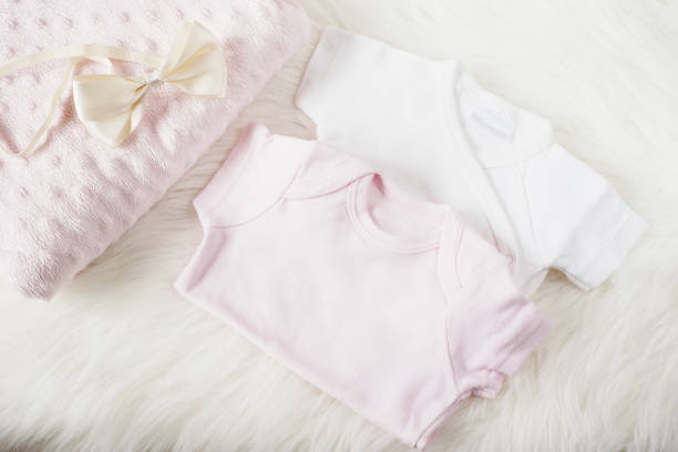Baby clothes for a girl baby jumpsuits rompers bow hair band and pink picture id867467824?b=1&k=6&m=867467824&s=612x612&w=0&h=agdvqbio1id4a3ce9 kbzc5ahibkuuiiguwahfcozfq=