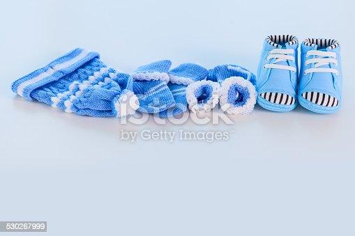 istock baby concept 530267999