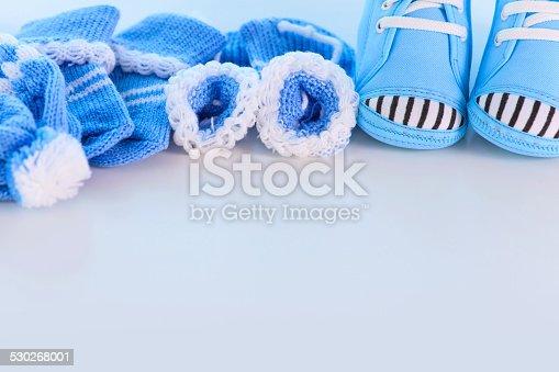 istock baby concept 530268001