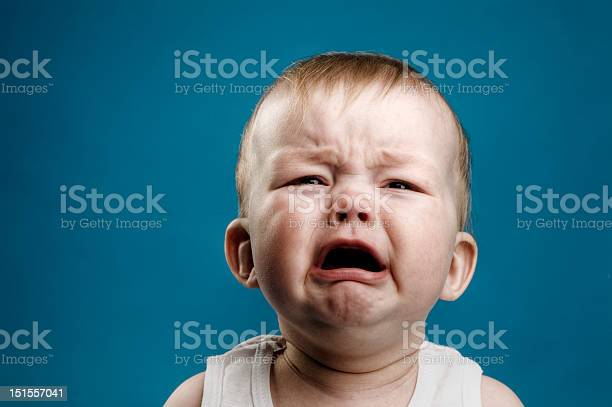 Baby crying picture id151557041?b=1&k=6&m=151557041&s=612x612&h=grgngdi9gm84bnyq wt3w jdbywr2qmiifqbpizgbue=