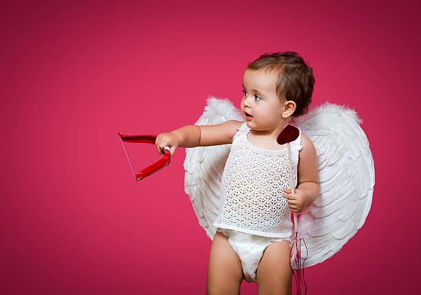 Baby cupid picture id494039235?b=1&k=6&m=494039235&s=612x612&w=0&h=ctrfjnjkvqrvcu1naqcdmgpycbqurq7quiyluhxcoi4=