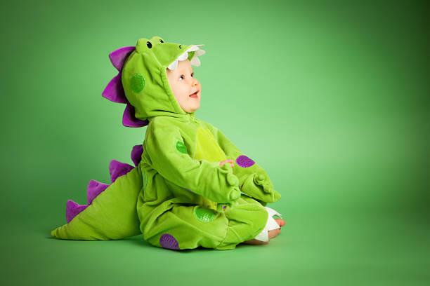 Baby dinosaur picture id460846001?b=1&k=6&m=460846001&s=612x612&w=0&h=8imxsq el7qcyaxuucmtzzj7ya88tz 2s4ott8odi98=
