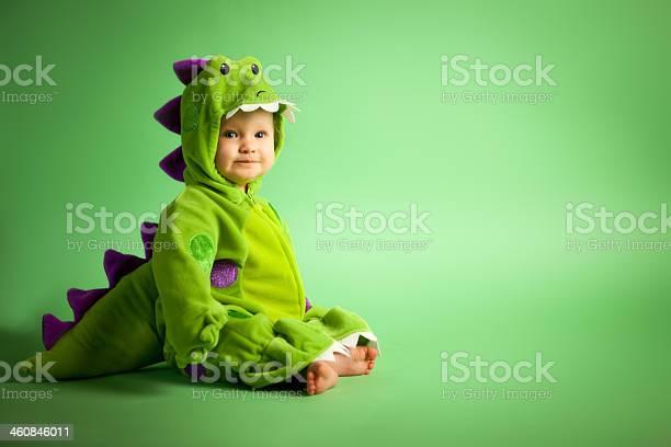 Baby dinosaur picture id460846011?b=1&k=6&m=460846011&s=612x612&h=igicjzjthioxqschuofrpmopxintmbrbpkwtblxzczi=