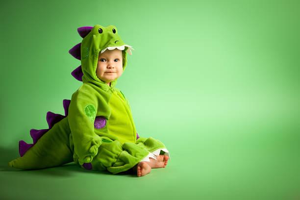 Baby dinosaur picture id460846011?b=1&k=6&m=460846011&s=612x612&w=0&h=gvsxebps taab9s5b5jilcfnqrkh6j9lwaxvgxlu5ro=