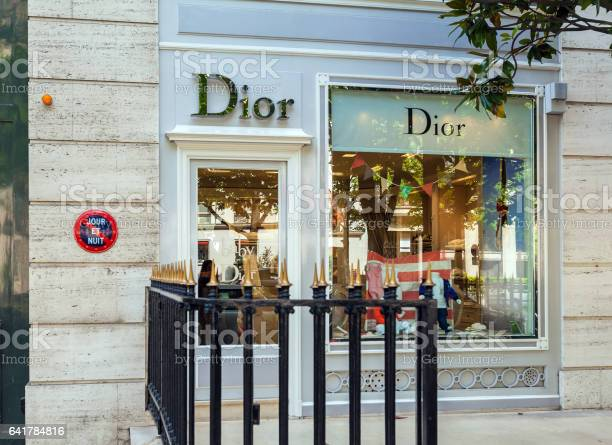 Baby dior boutique kids dress store picture id641784816?b=1&k=6&m=641784816&s=612x612&h=fpehy gq63actvu9zdytzmgxkv12wzaf5xv rsj82hs=